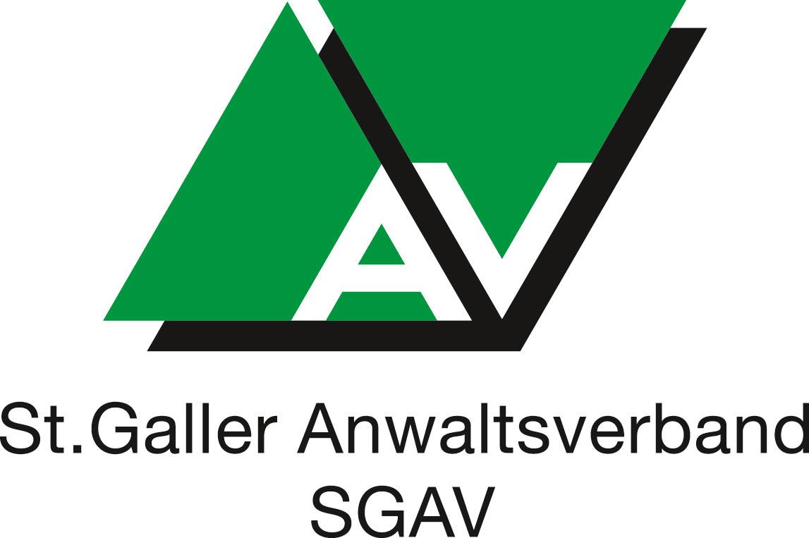 logo-sgav-rgb